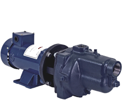 SJT05-90BT Jet Pump Brush Type 4H