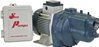 SJT Series Jet Pumps